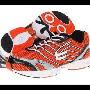 Spira Stinger XLT Running shoes